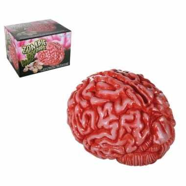 Hersenen spaarpot 18 cm