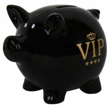 Spaarvarken VIP